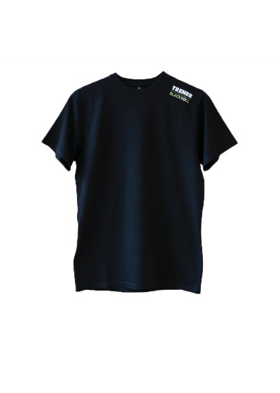 BLACKROLL® T-SHIRT K