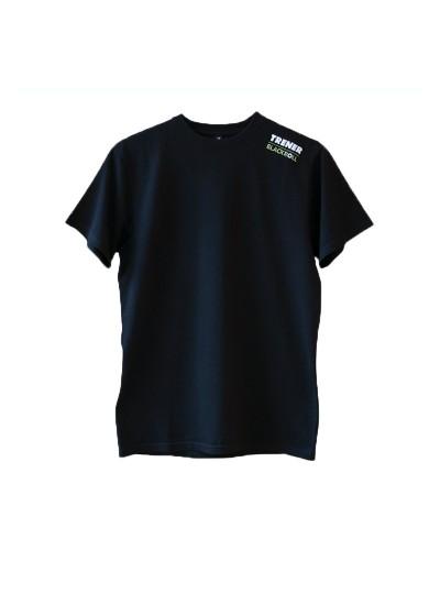 BLACKROLL® T-SHIRT M
