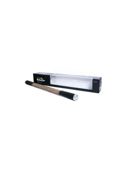 BLACKROLL® Fascia Releazer - przyrząd do stymulacji mięśniowej